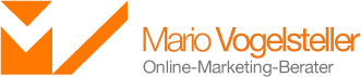 Tourismus Online Marketing & SEO