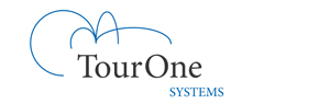 TourOne Systems