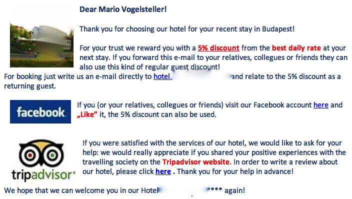 hotelbewertungsmarketing